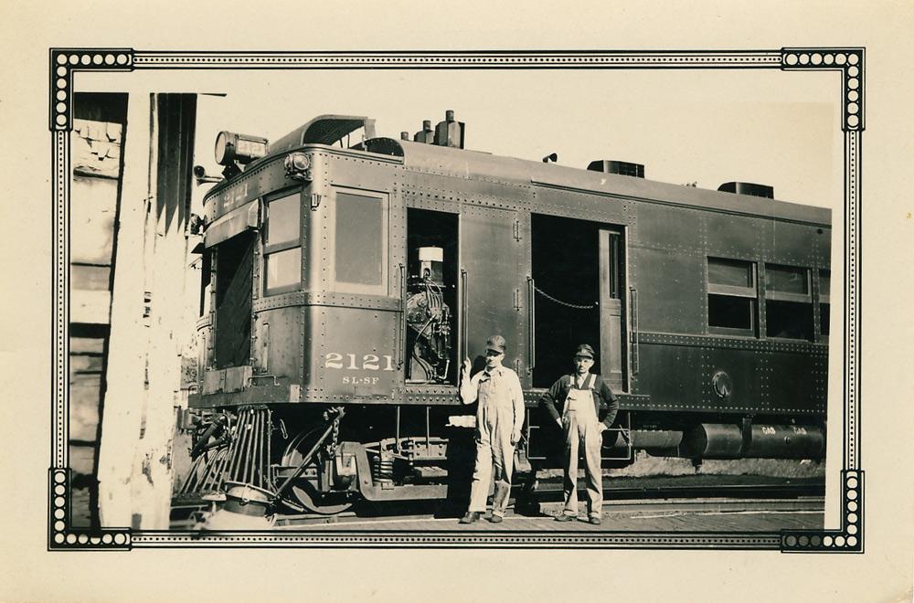 train hutchinson ks
